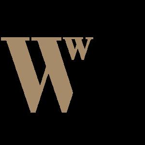 WEBKRAFT WEBDESIGN